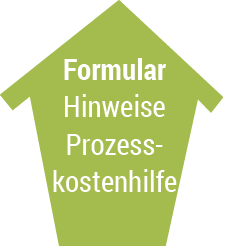 formular_hinweise