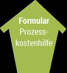 formular_prozesskostenhilfe
