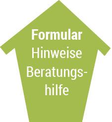 formular_beratungshilfe